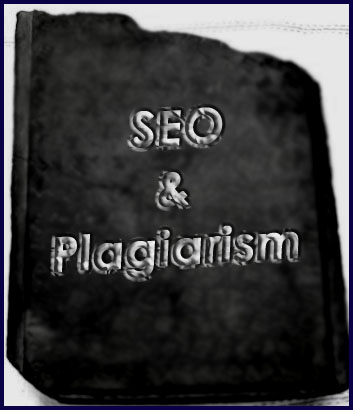 seo and plagiarism1 resized 600