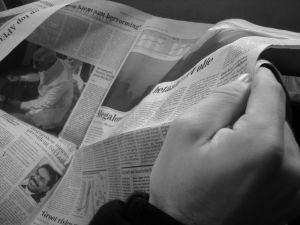 social news aggregation resized 600