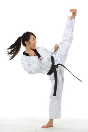 olympics-taekwondo-plagiarism