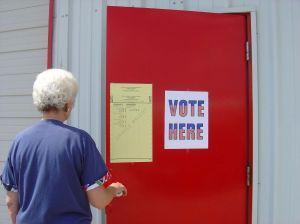 voting resized 600