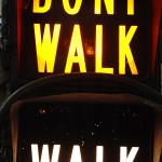 WalkDontWalk 150x150 resized 600