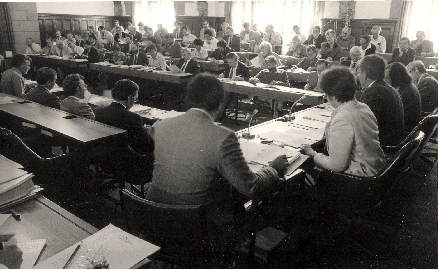 academic-board-u-sydney