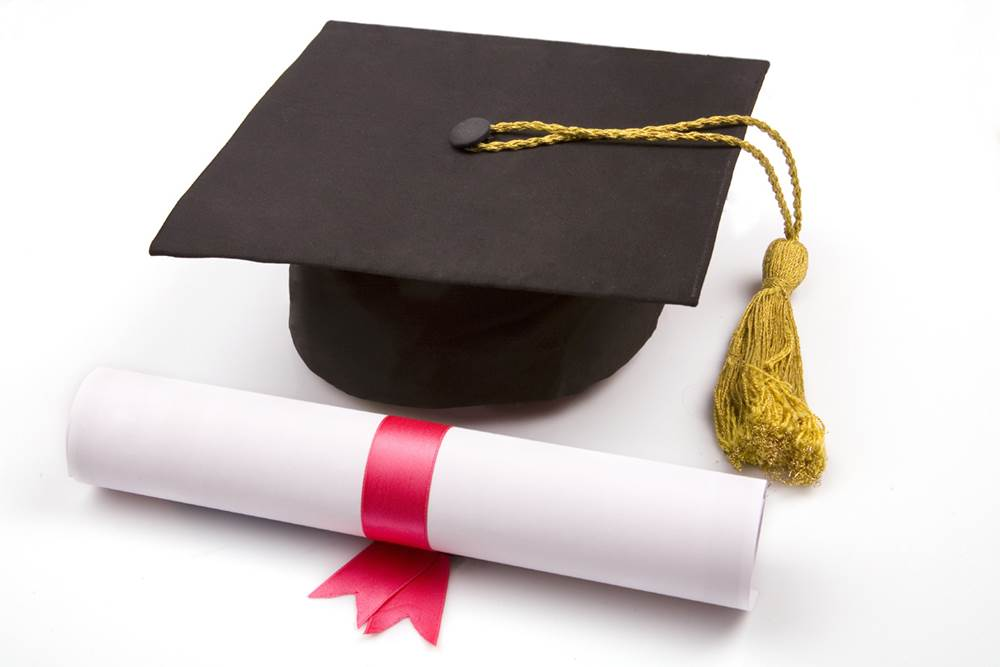 6354881262967076371690321264_Difference-Between-GED-and-Online-High-School-Diploma.imgopt1000x70.jpg