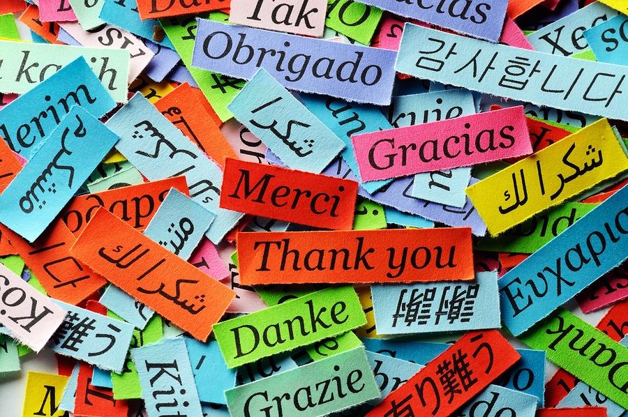 bigstock-Thank-You-65217853